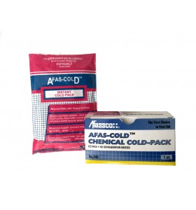 Vasectomy Cold Pack